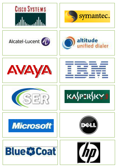 Teach-Logos
